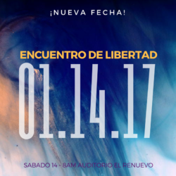 freedom-encounter-new-dates